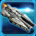 R-Tech Commander Colony 2