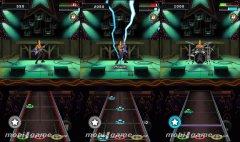 Guitar Hero 5 - играй на гитаре