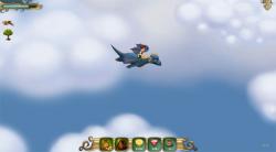Airworld - Небожители