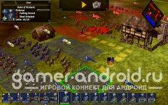 History Great Battles Medieval- История: Великие сражения - Средневековье