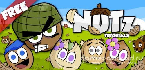 Nutz Free