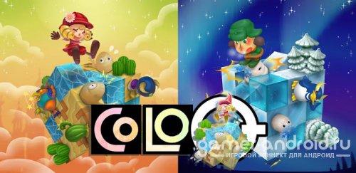 ColoQ