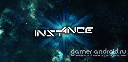 Instance: Hardcore Universe