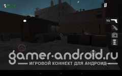 L4D: Mobile - Left 4 Die Mobile
