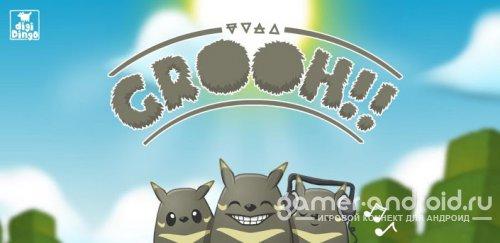 Grooh
