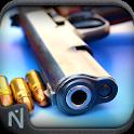 Gun Fiend