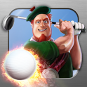 Golf Battle 3D