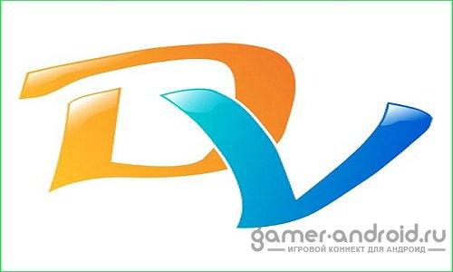 DVGet (менеджер закачек)