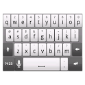 Smart Keyboard PRO