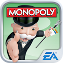 Monopoly Classic HD