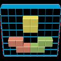 Tetris 2013