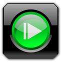 Lithium Music Player Lite