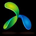 Next Browser - Отличный браузер от GO Launcher Dev Team