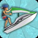 Jet Ski Joyride