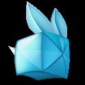 Any Send - передача файлов через Wi-Fi