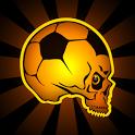 Deadly Soccer - Убойный футбол