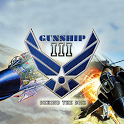 Gunship III