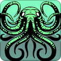 Cthulhu Uber Alles