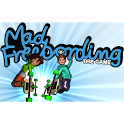 Mad Freebording