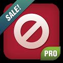 Blacklist Plus Pro (full version) - Черный список плюс ( блокирование нежелательных звонков и сообщений)