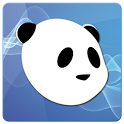 Panda Mobile Security - антивирус для платформы Android