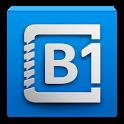 B1 Free Archiver - самый лучший архиватор, распаковывает большие архивы
