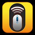 WiFi Mouse HD Pro - сделай из своего Android беспородную клавиатуру, мышку, пульт для ПК, планшета, ноутбука