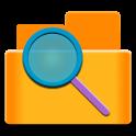 OpenExplorer - Открытое Explorer - универсальный файловый менеджер