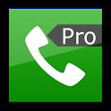 exDialer- номеронабератель, облегчает работу с контактами и дает дополнительные возможности