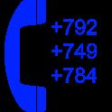 Откуда звонили и писали? - полная информация о входящих звонках и сообщениях
