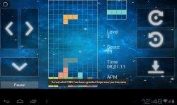 Tetris 2013 - Тетрис 2013
