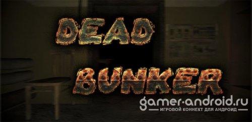 Dead Bunker HD