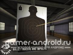 Shooting Showdown - лучший тир на Android (реальный)