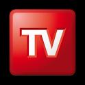 MTC TV - телевизор с выше 100 каналов