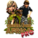 Desafío Corre por Africa PRO