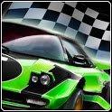 Alpha Wheels Racing