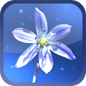Galaxy S4 Blue