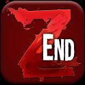 Z end: Война Миров