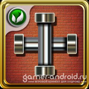 Plumber 10k (10000)