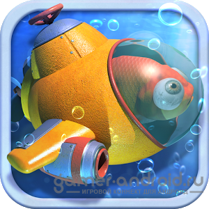 Aquator - Акватор