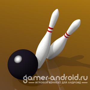 Ninepin Bowling