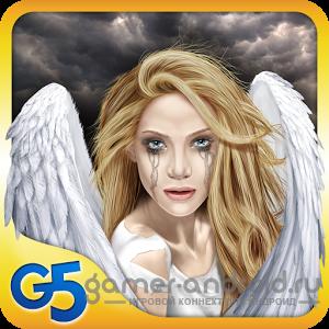 Where Angels Cry - Когда ангелы плачут
