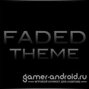 FADED APEX/NOVA THEME