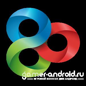GO Launcher EX Theme Xperia - В стиле Xperia