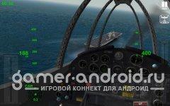 Historical Landings - Авиа Симулятор