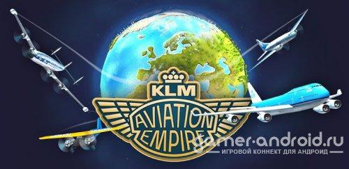 Aviation Empire - Авиа Статегия