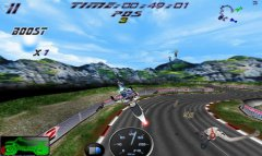 SuperBikers 2 Free