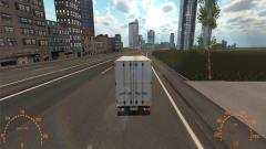 Truck Simulator 2013 - симулятор грузовиков