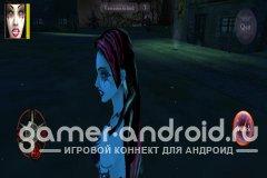 Vampire Adventures: Blood Wars