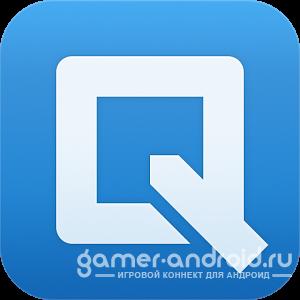 Quip (Preview) - хороший текстовый редактор
